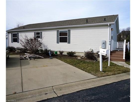 1780 N Merrimac Ave 384, Lakeside-marblehead, OH - USA (photo 2)