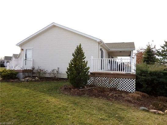1780 N Merrimac Ave 384, Lakeside-marblehead, OH - USA (photo 3)