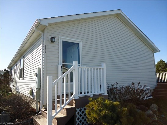 1780 N Merrimac Ave 384, Lakeside-marblehead, OH - USA (photo 4)