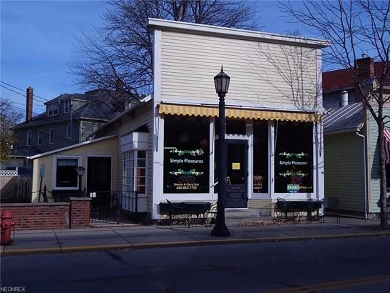 5542 Liberty Ave, Vermilion, OH - USA (photo 1)