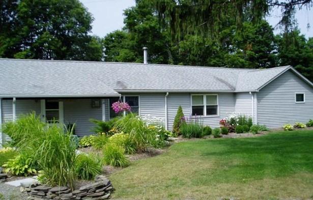 9295 Coryland Road, Gillett, PA - USA (photo 1)