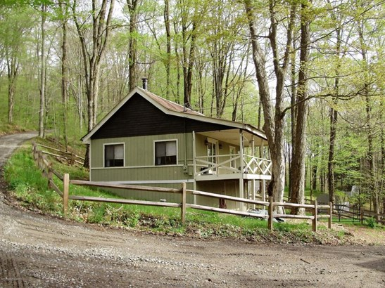 301 Warren Park Road, New Milford, PA - USA (photo 1)