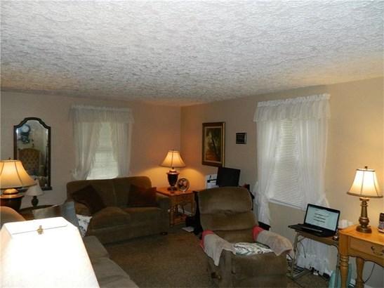 819 Wengler Ave, Sharon, PA - USA (photo 2)
