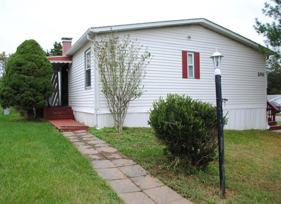 200 W Oakfield Court, Lancaster, PA - USA (photo 5)