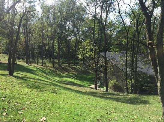 9 Brook Lane, Pittsburgh, PA - USA (photo 4)