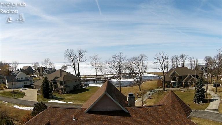 1799 North Lakewood Avenue, Port Clinton, OH - USA (photo 3)