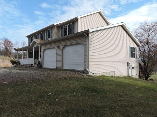 2385 Crayton Rd, Monroeton, PA - USA (photo 2)