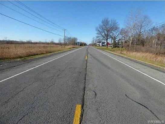 Vl Main Road, Pembroke, NY - USA (photo 3)
