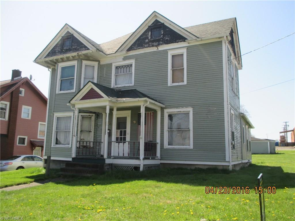 2129 E Midlothian Blvd, Struthers, OH - USA (photo 3)