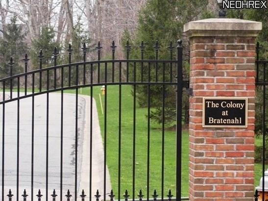 18 B Colony Ln, Bratenahl, OH - USA (photo 3)