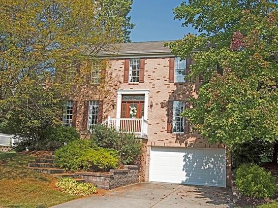 114 Blue Ridge Drive, Cranberry Township, PA - USA (photo 1)