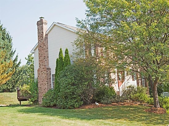 114 Blue Ridge Drive, Cranberry Township, PA - USA (photo 2)