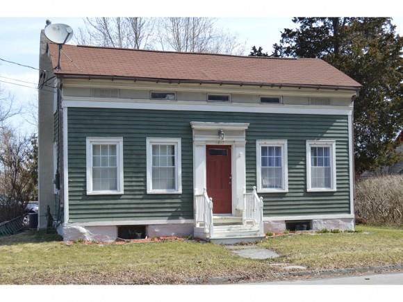 1845 Trumansburg Rd, Jacksonville, NY - USA (photo 1)