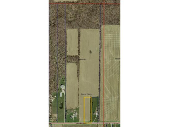 7199 Center Rd, Valley City, OH - USA (photo 1)