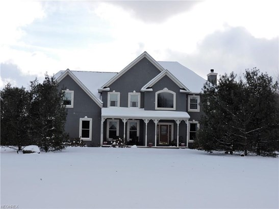 27385 Capel Rd, Columbia Station, OH - USA (photo 1)