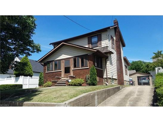 689 Brittain Rd, Akron, OH - USA (photo 2)