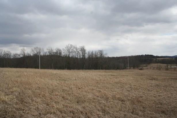 00 East Lawrence Road, Lawrenceville, PA - USA (photo 3)