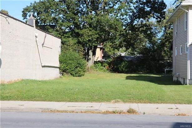 832 Abbott Road, Buffalo, NY - USA (photo 1)