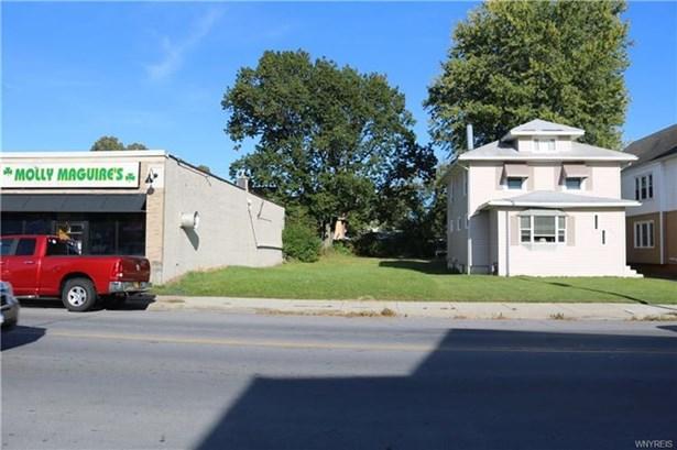 832 Abbott Road, Buffalo, NY - USA (photo 2)