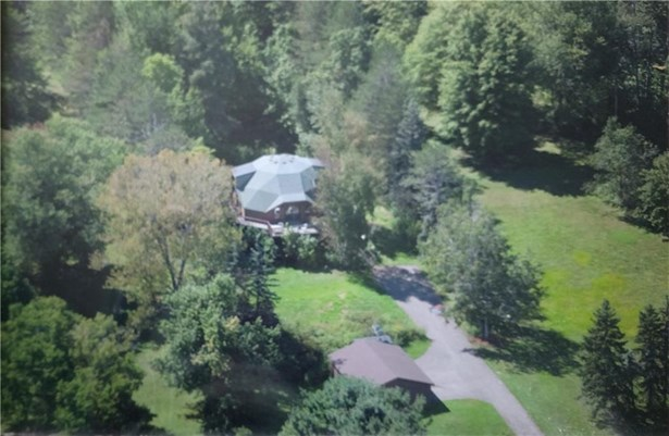 9338 New Perry Highway, Summit, PA - USA (photo 1)