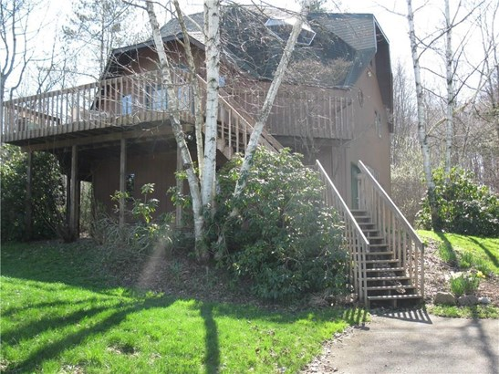 9338 New Perry Highway, Summit, PA - USA (photo 2)