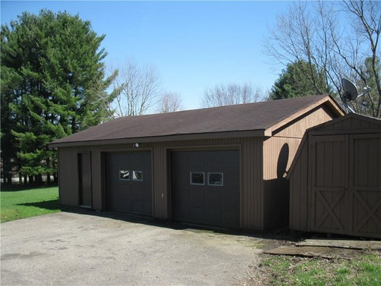 9338 New Perry Highway, Summit, PA - USA (photo 4)
