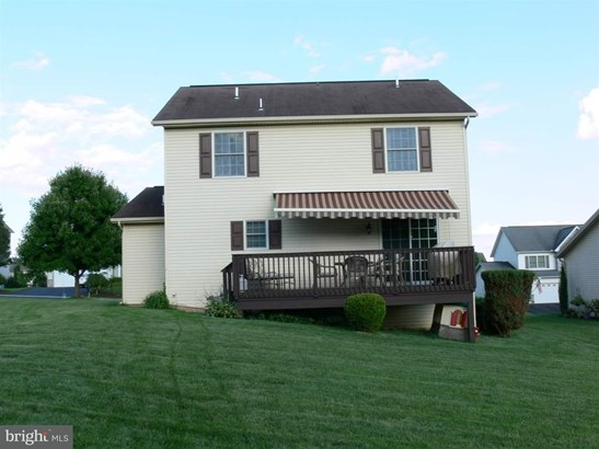 541 Colony Dr, Middletown, PA - USA (photo 2)