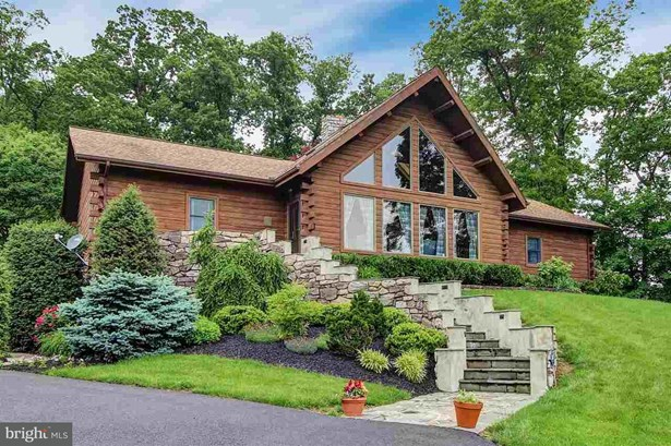 1145 Brook Ln, Red Lion, PA - USA (photo 1)