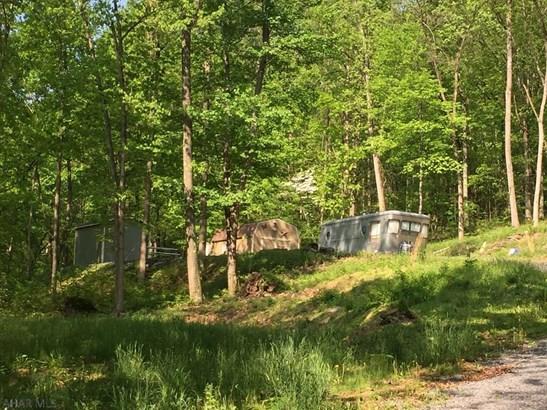 419 Polecat Hollow Road, Hopewell, PA - USA (photo 3)