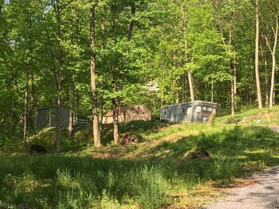 419 Polecat Hollow Road, Hopewell, PA - USA (photo 4)