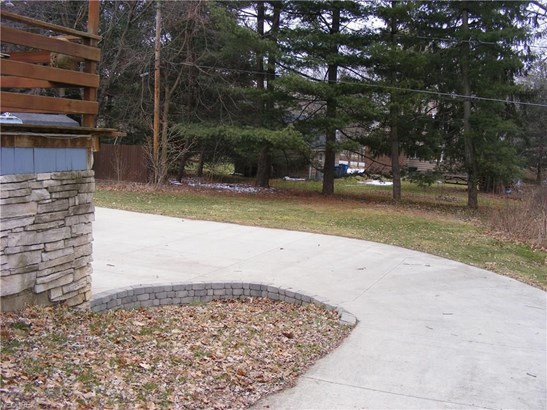 653 Hillcrest Dr, Norton, OH - USA (photo 3)