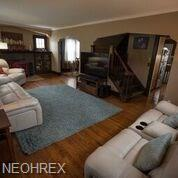 653 Hillcrest Dr, Norton, OH - USA (photo 4)