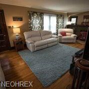 653 Hillcrest Dr, Norton, OH - USA (photo 5)