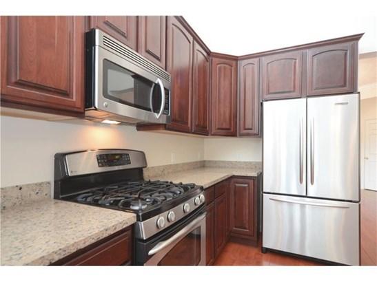 5705 Stockbridge Court, Mc Donald, PA - USA (photo 5)