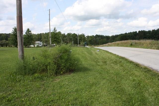 440 Twp Rd 581, Sullivan, OH - USA (photo 2)