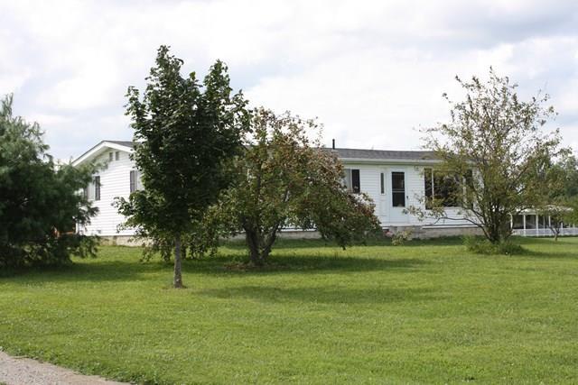 440 Twp Rd 581, Sullivan, OH - USA (photo 3)