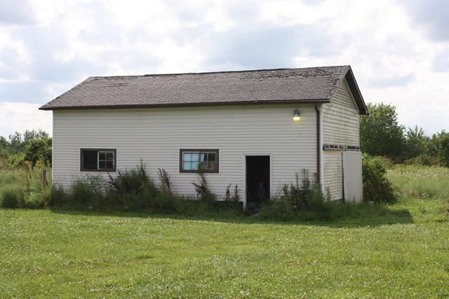 440 Twp Rd 581, Sullivan, OH - USA (photo 4)