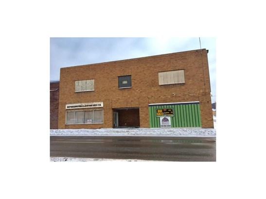300 Walnut Ne Ave, Canton, OH - USA (photo 1)