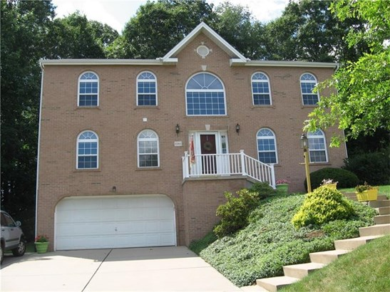 1041 High Meadows Dr, Richland, PA - USA (photo 2)
