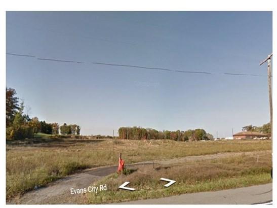 370 Evans City Rd, Butler, PA - USA (photo 2)