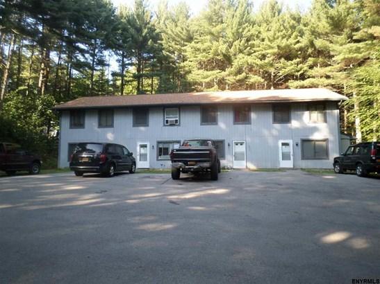 7116 Antioch Rd, Providence, NY - USA (photo 1)