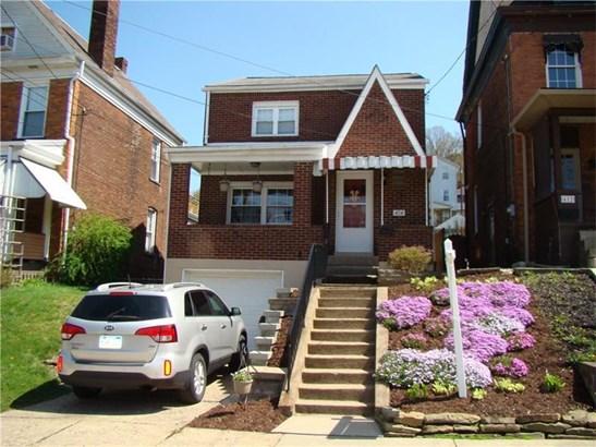 414 Gilmore Avenue, Trafford, PA - USA (photo 1)