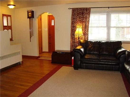 414 Gilmore Avenue, Trafford, PA - USA (photo 2)
