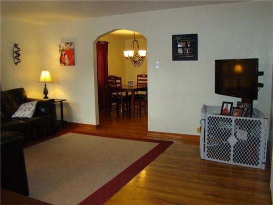 414 Gilmore Avenue, Trafford, PA - USA (photo 4)