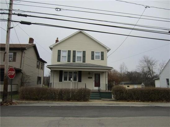 76 Yankeetown Ave, Graceton, PA - USA (photo 1)