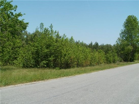 8 Lots Mt Holly Creek Ln, Smithfield, VA - USA (photo 1)