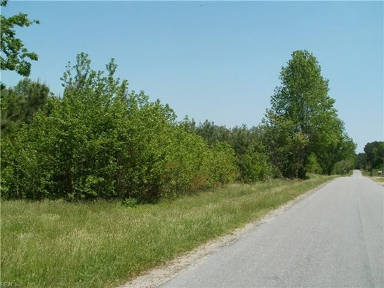 8 Lots Mt Holly Creek Ln, Smithfield, VA - USA (photo 2)