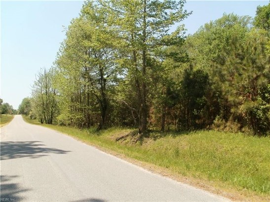 8 Lots Mt Holly Creek Ln, Smithfield, VA - USA (photo 3)