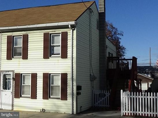 230 W Simpson St, Mechanicsburg, PA - USA (photo 1)