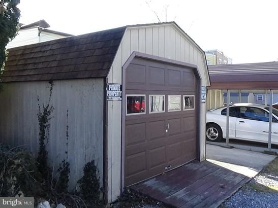 230 W Simpson St, Mechanicsburg, PA - USA (photo 2)